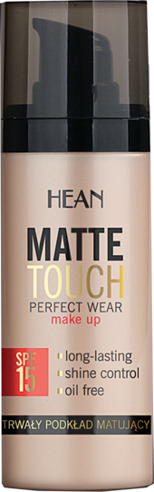 MATTE-TOUCH-FOUNDATION---long-lasting,-oil-free-hean-nikoo.